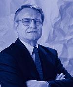 Gerd Ahlers