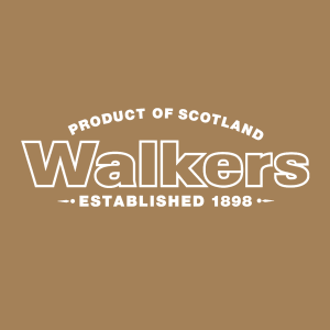 Top Food Feinkost - Walkers Shortbread Logo