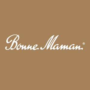 Top Food Feinkost - Bonne Maman Logo