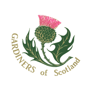 Top Food Feinkost - Gardiners of Scotland Logo