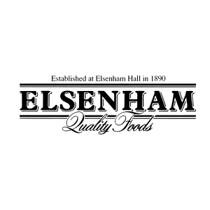 Top Food Feinkost - Elsenham Logo