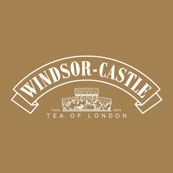 Top Food Feinkost - Windsor Castle Logo