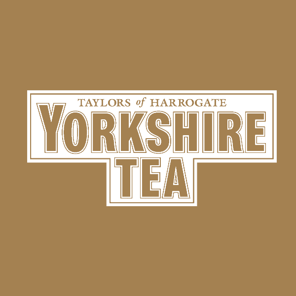 Top Food Feinkost - Yorkshire Logo