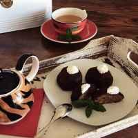 Top Food Feinkost - Rezeptidee Sladkaja Kartoschka Bonne Maman Butterkeks Petit beurre 2