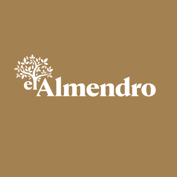 Top Food Feinkost - El Almendro Logo