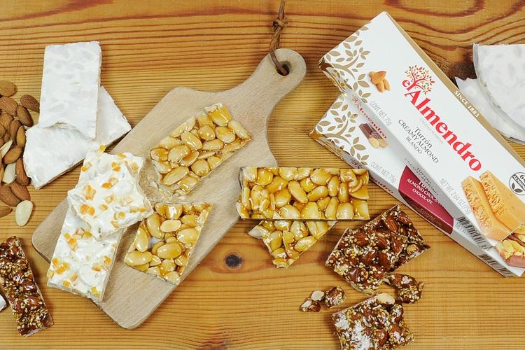 Top Food Feinkost - Elsenham Marmeladen & Konfitüren