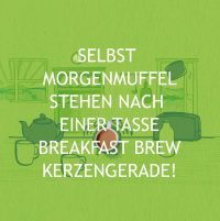 Top Food Feinkost - Yorkshire Tea Breakfast Brew